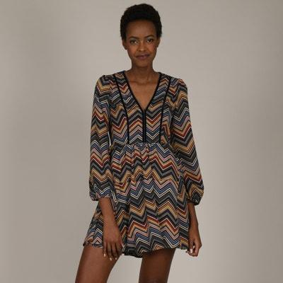 timeless design f9ac2 b8474 Kleid günstig online bestellen | La Redoute