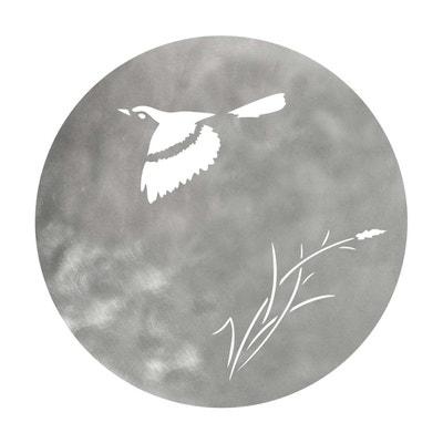 Dessous de plat Shohan design | La Redoute