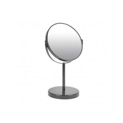 Miroir sur pied | La Redoute