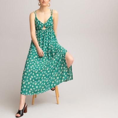HCFKJ Robe Longue Femme Pull Mini Robe Dames Surdimensionn/é Robe Baggy /à Manches Longues pour Femmes