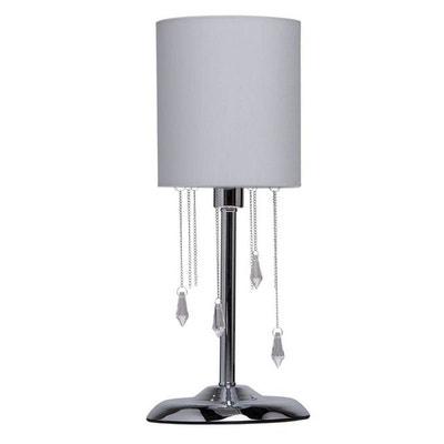 Boutica Redoute Boutica DesignLa Lampes Lampes kZPuXi