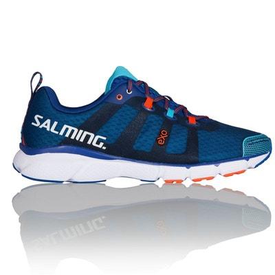 Vêtements, accessoires, chaussures running Salming | La Redoute