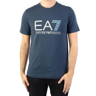 41150e86da8 Tee-Shirt EA7 3GPT01 PJ03Z EMPORIO ARMANI EA7