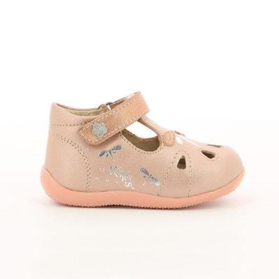 67194a73d86fb0 Chaussures Kickers bébé en solde | La Redoute