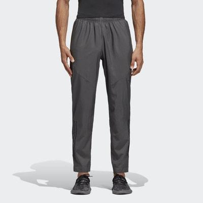 Pantalon Climacool Workout adidas Performance b6efbe2d47df2