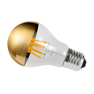 Ampoule Vous Rendez Ampoule DecoLa Redoute Ampoule Vous DecoLa Redoute Rendez Rendez 45RAj3Lq