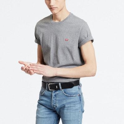 Tee shirt homme originaux pas cher | La Redoute