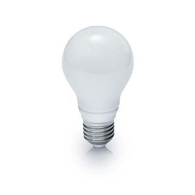 AmpouleLa Grosse Lampe AmpouleLa Redoute Grosse Lampe Lampe Grosse Lampe Grosse Redoute AmpouleLa Redoute AmpouleLa GqMVUzSp