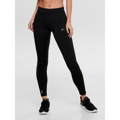 Pantalon running femme | La Redoute
