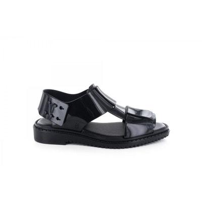 e89aec39c0def5 Chaussures femme Melissa   La Redoute