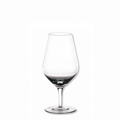 Verre à vin bruno evrard | La Redoute