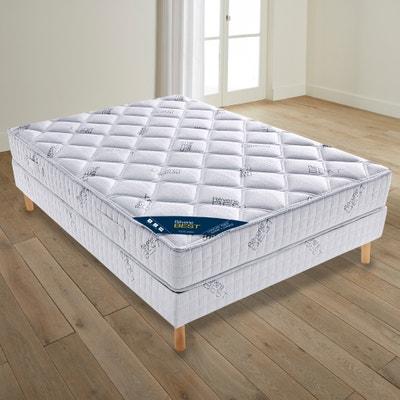 Matras in latex, luxe comfort, heel stevig, 5 zones Matras in latex, luxe comfort, heel stevig, 5 zones REVERIE BEST