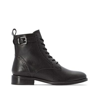 buy online 7c735 5e439 Scarpe da donna | La Redoute