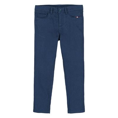 50d413cde3890 Pantalon garçon - Vêtements enfant 3-16 ans en solde   La Redoute