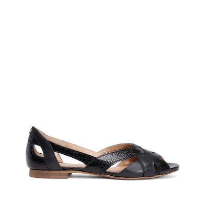 Chaussures femme M. MOUSTACHE | La Redoute