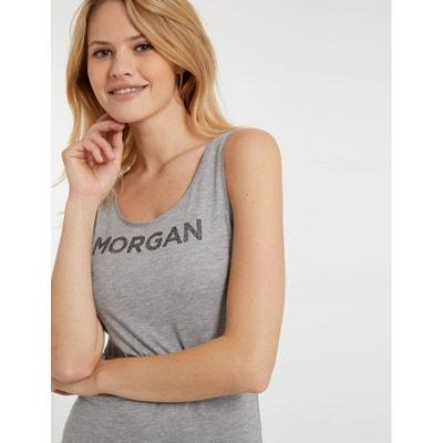 282184adaa09a7 Mode femme MORGAN | La Redoute
