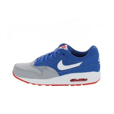info for 538ca 56672 Basket Nike Air Max 1 Junior - 555766-403 NIKE