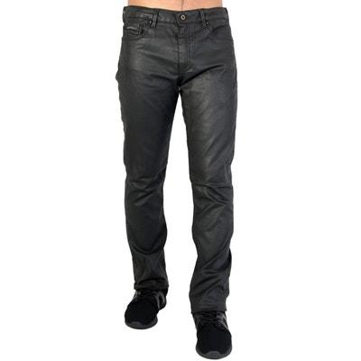 a126dcbec61 Jeans Junior Albor Noir Khol KAPORAL 5. «