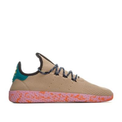 new product 5b587 3c970 Baskets Pharrell Williams Tennis HU Baskets Pharrell Williams Tennis HU adidas  Originals
