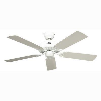 Ventilateur de plafond blanc | La Redoute