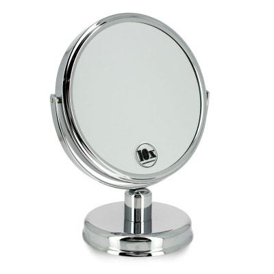 Miroir Grossissant X 10 La Redoute