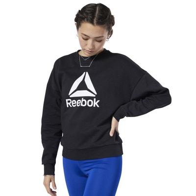 vente chaude en ligne 5633a eff55 Sweat capuche, pull sport femme | La Redoute