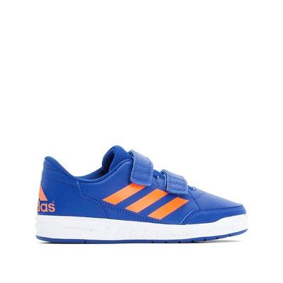 nouveau produit 887fb bbc31 Basket adidas bleu | La Redoute