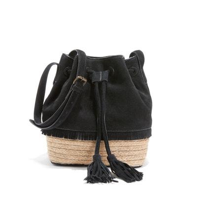Damen Handtasche Damen La Handtasche Redoute wcqWfWTYE