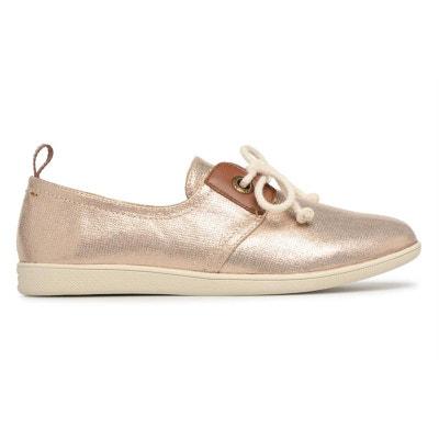 code promo d122f e6a97 Chaussures femme ARMISTICE | La Redoute