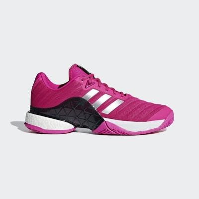 adidas running femme 2018