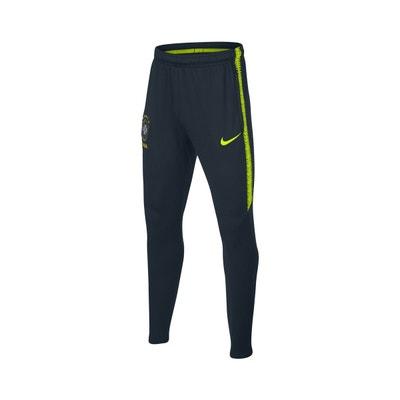 Sport Vêtement Garçon 16 NikeLa 3 Ans De Redoute 6gbf7y