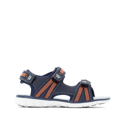 64f8d155b40dc Chaussures garçon 3-16 ans