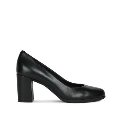 new style 39ba9 ba077 Scarpe da donna GEOX | La Redoute