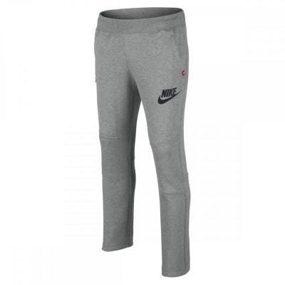reputable site 85329 f4f01 Pantalon de survêtement Nike Tech Fleece N45 - 619082-063 NIKE