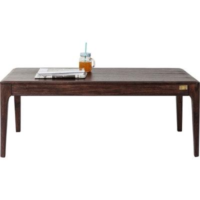 Redoute Tables Kare Tables Basses Kare Basses DesignLa 7gvbyYf6