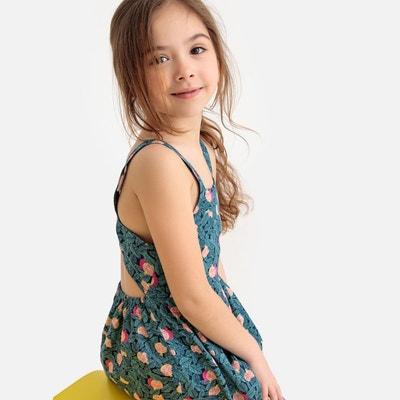 fb0c1d066e1cc Robe fille - Vêtements enfant 3-16 ans