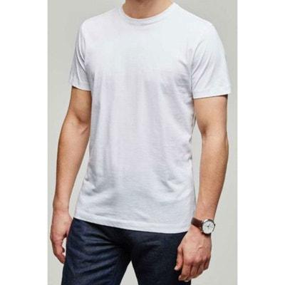 a1af66e498201 T-Shirt manches courtes T-Shirt manches courtes KEBELLO