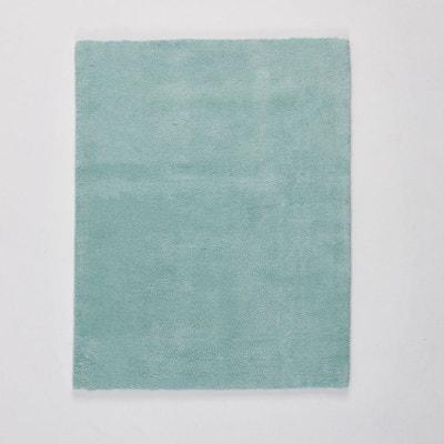 Tapis vert et gris | La Redoute