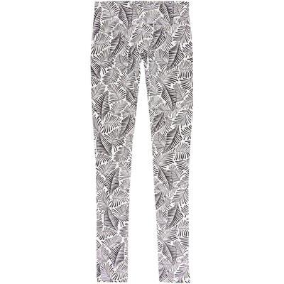 Legging All over print legging O NEILL 0ea9537e86e