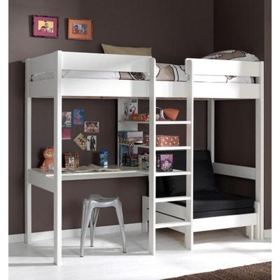 Lit mezzanine adolescent | La Redoute