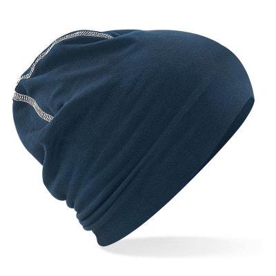 62908227139 Bonnet HEMSEDAL Bonnet HEMSEDAL BEECHFIELD