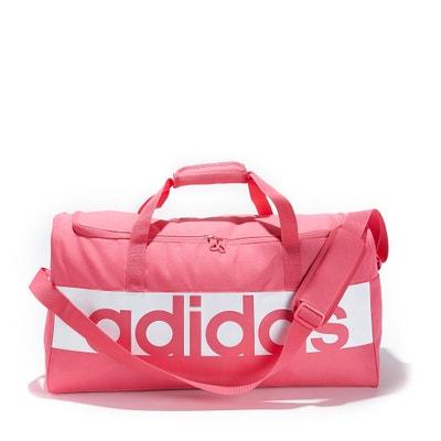 Redoute De Mujer Originals Bolsos La Mochilas Y Adidas B4qWWn7T0