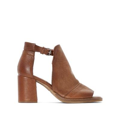 89c711d11 Женская обувь Mjus: купить в каталоге обуви для женщин Мжус интернет ...