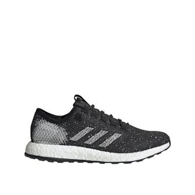 AdidasLa Redoute Sport Chaussures Running CBedxroW