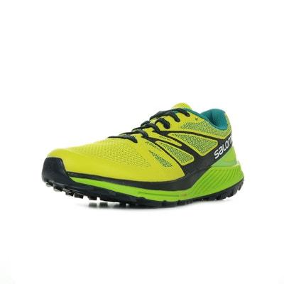 size 40 5d4ee eebdd Chaussures de running Sense Escape