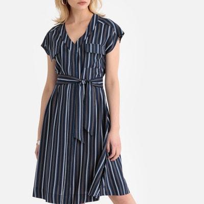 74eb42f68d4 Nouveautés robe femme Printemps-Eté 2019