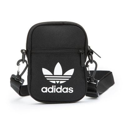 Cross Body Bag Cross Body Bag adidas Originals