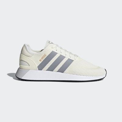 Adidas n 5923 beige | La Redoute