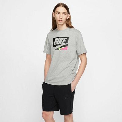 Nike chine | La Redoute