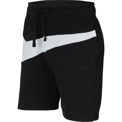 brand new 80c28 fccb6 Vêtements de sport homme Nike | La Redoute